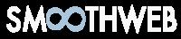 SmoothWeb Technologies